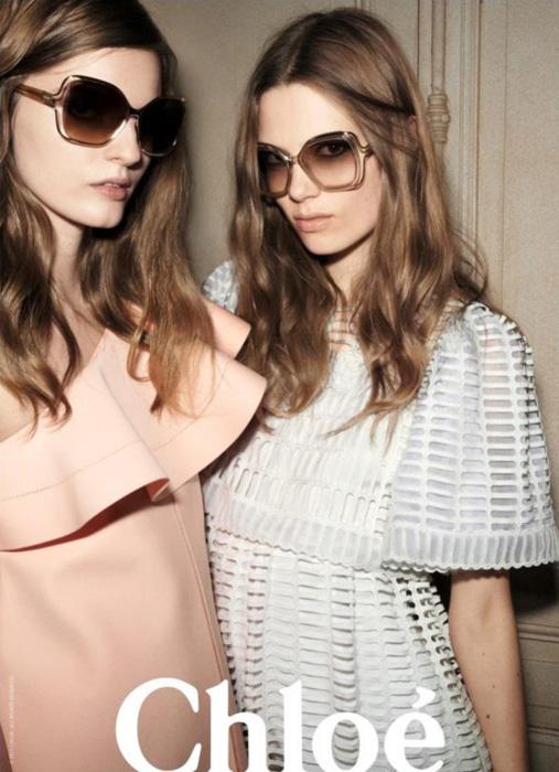 Campagne-Chloe-Eyewear