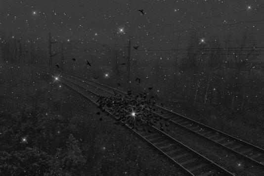 Kim_Grace_Constellations_01_vignette