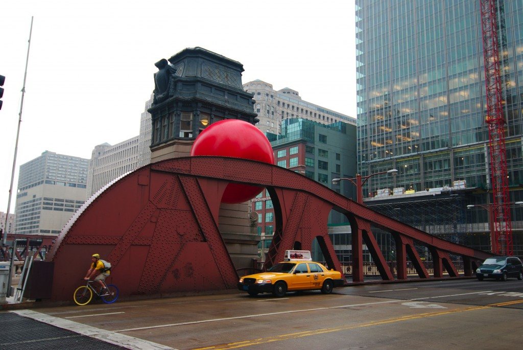 RBP-La-Salle-Bridge-Chicago_credit-Kurt-Perschke
