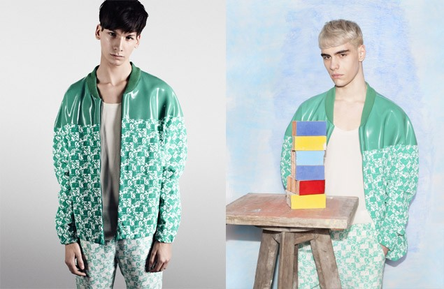 camille-kunz-collection homme