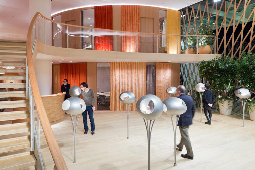 hermes_baselworld_pavilion_atrium