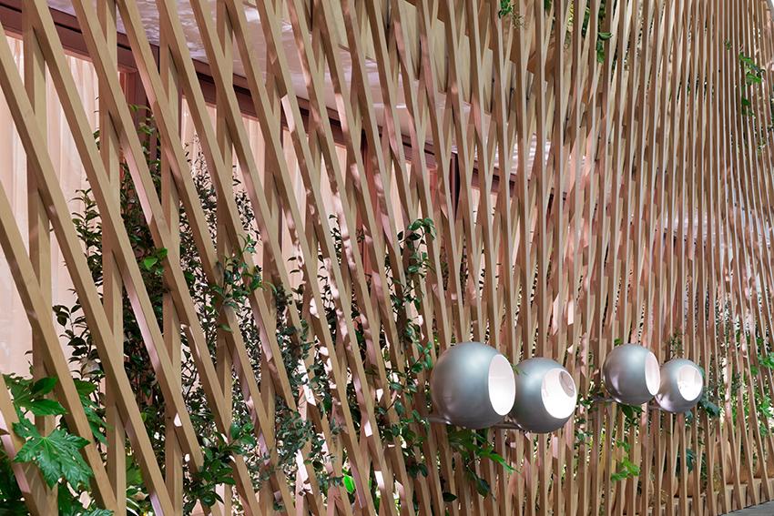 hermes_baselworld_pavilion_facade
