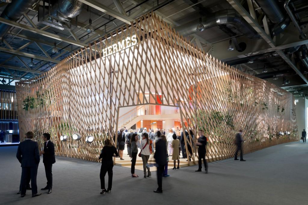 hermes_pavilion_entrance_1