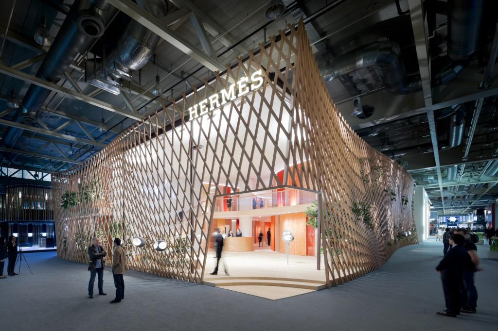 hermes_pavilion_entrance_2