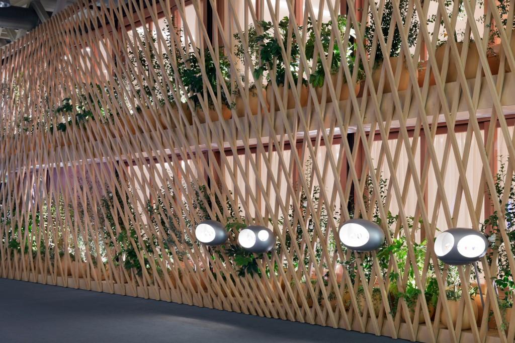 hermes_pavilion_facade