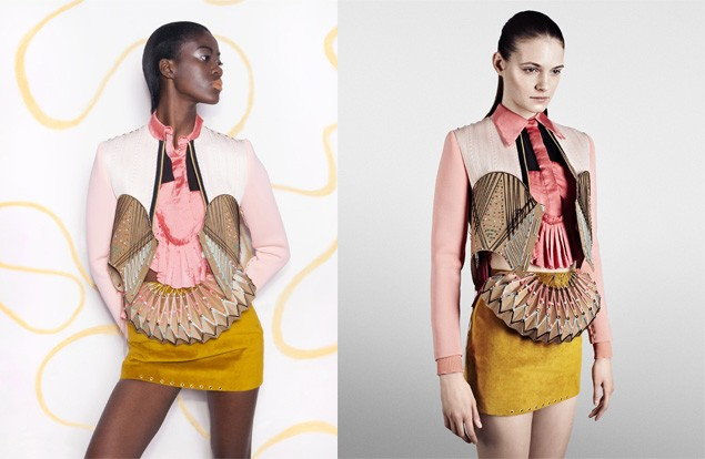yvonne-poei-yie-kwok-collection femme