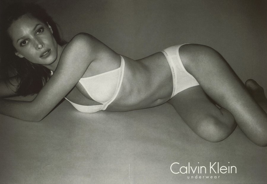1996-christy-becomes-the-face-of-calvin-klein-underwear