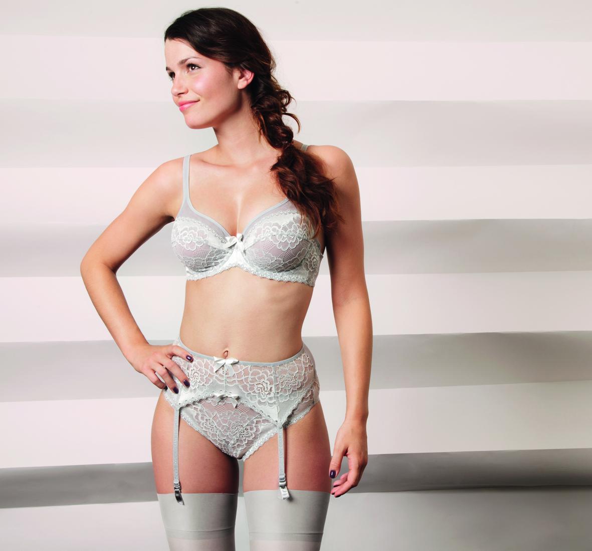 3904-byzance-70-60-80-gris-perle-ivoire