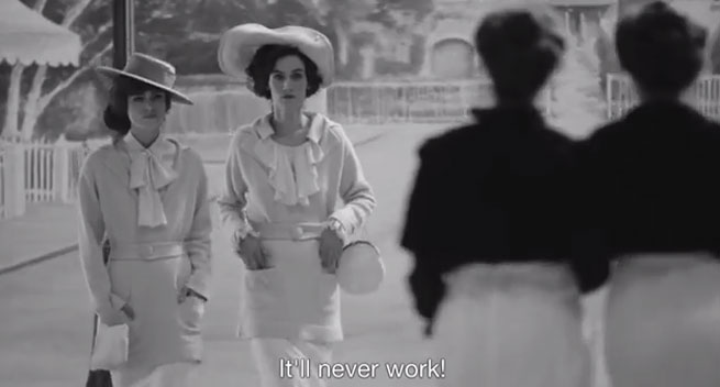 Chanel-Once-Upon-A-Time-Film-11