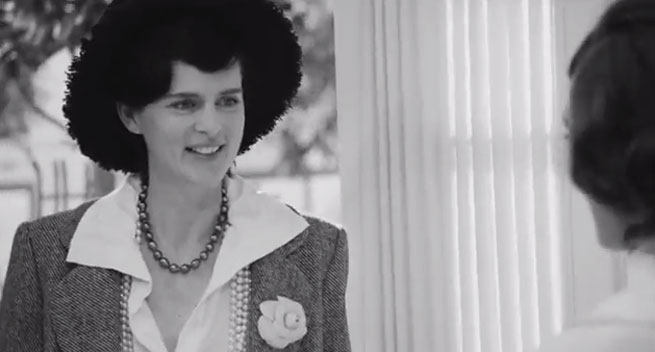 Chanel-Once-Upon-A-Time-Film-12