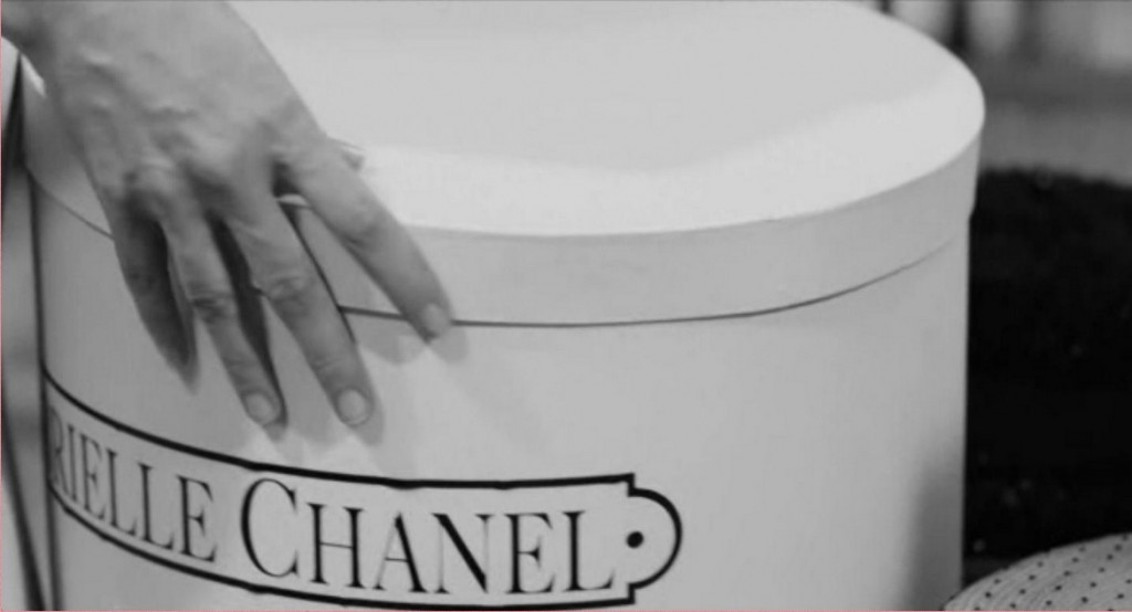 Chanel-Once-Upon-A-Time-Film-16