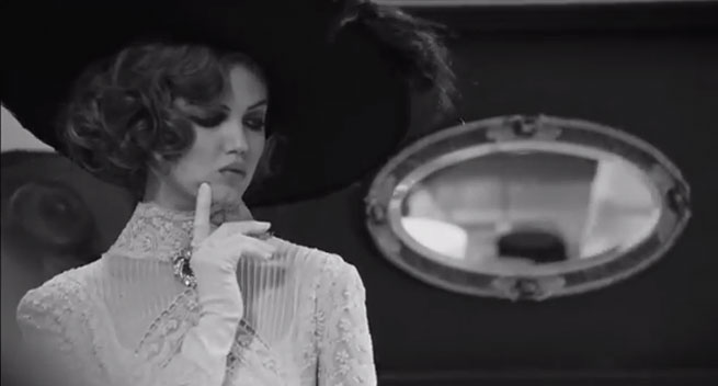 Chanel-Once-Upon-A-Time-Film-Keira-Knightley-7
