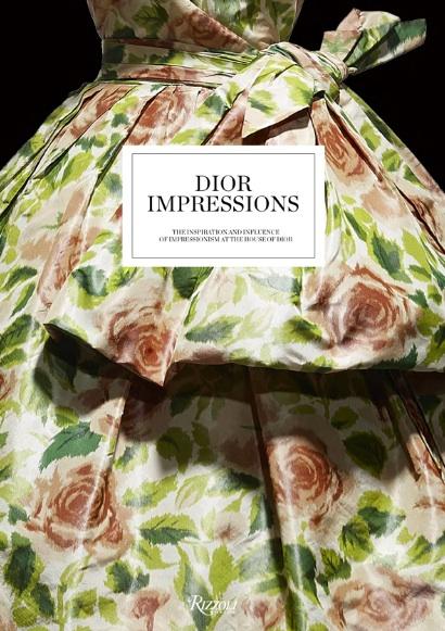 Dior-impressions