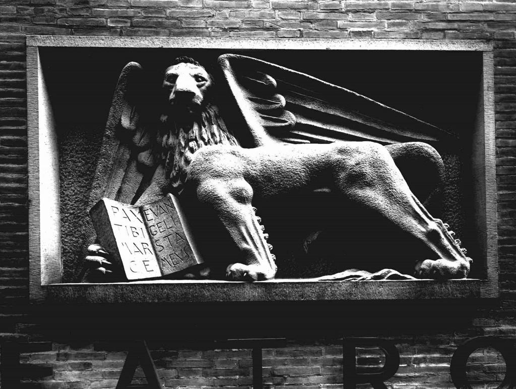 Facade-Details_Napoleone-Ma