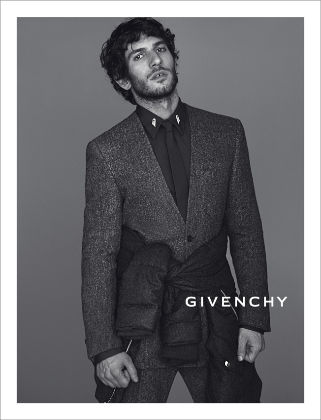 GIVENCHY M1_FW13_BD