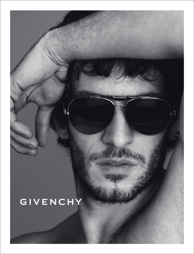 GIVENCHY M2_FW13_BD