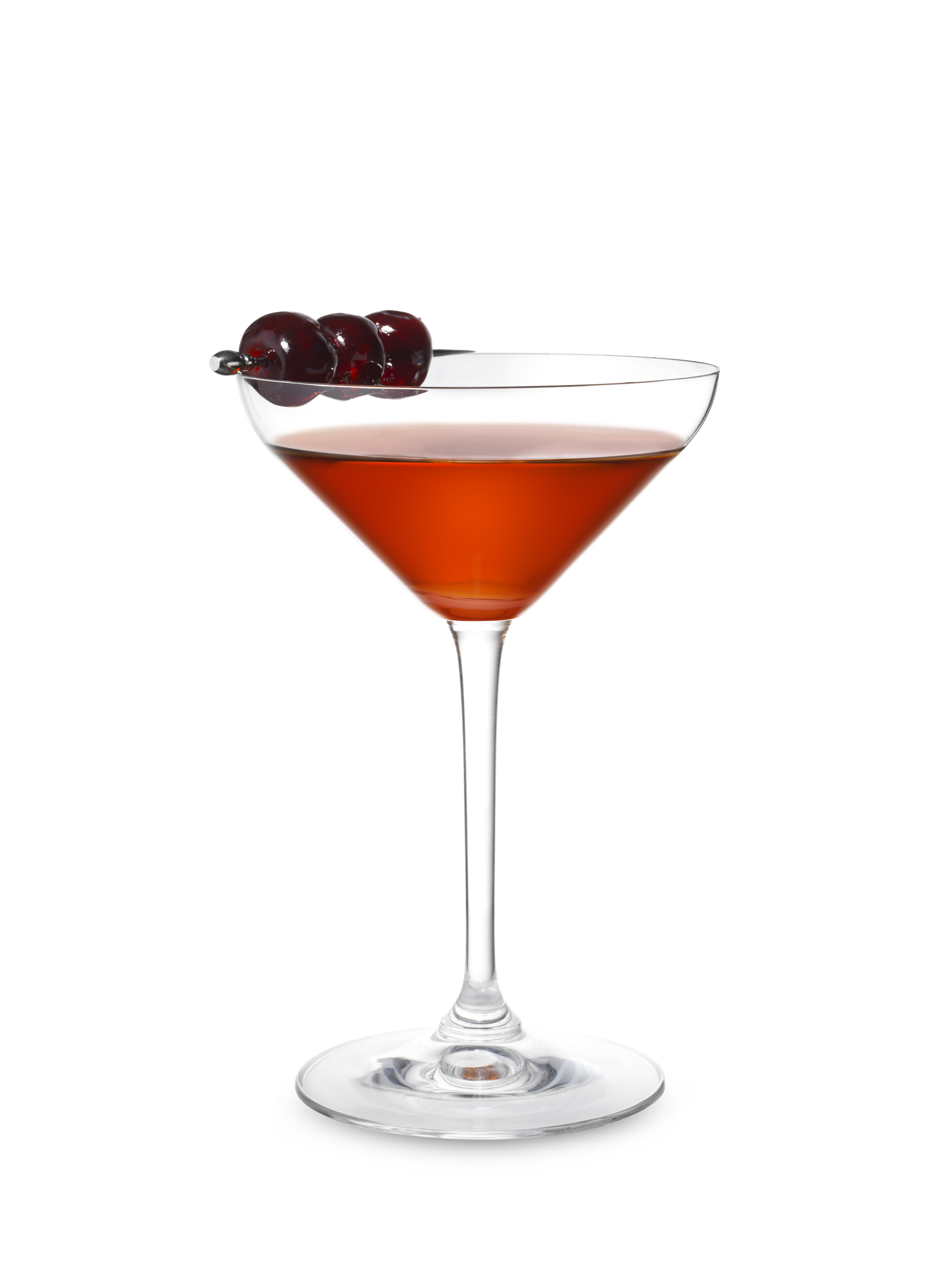 cocktail manhattan the perfect manhattan perfect manhattan calimocho ...