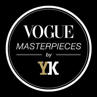 Vogue Masterpieces