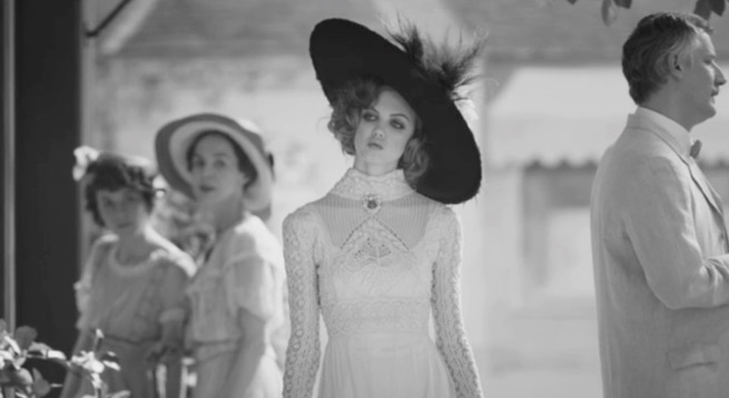 WATCH-Keira-Knightley-Play-Coco-Chanel-In-This-Teaser-For-Karl-Lagerfeld_s-New-Short-Film-2