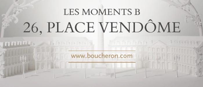 boucheron-moment-b-3