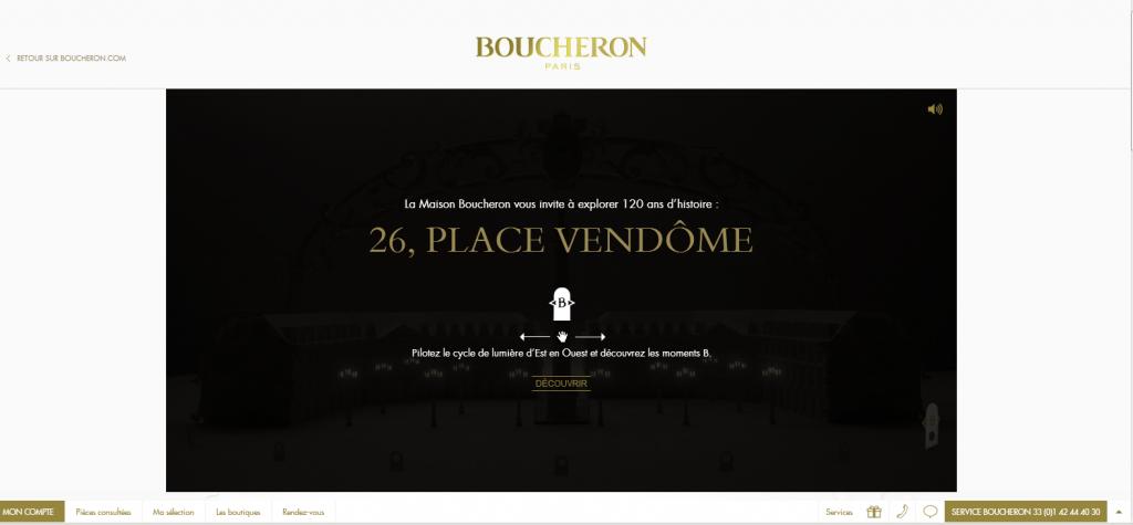 boucheron-moment-b-4
