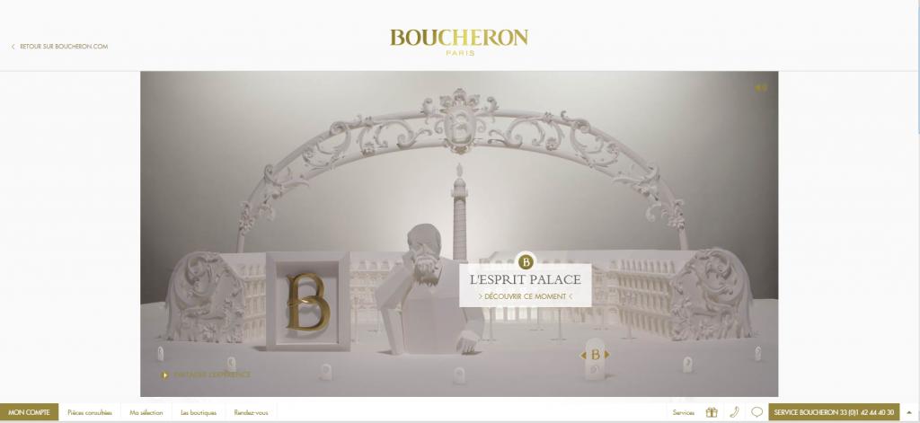 boucheron-moment-b-esprit palace