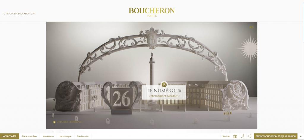 boucheron-moment-b-numéro26