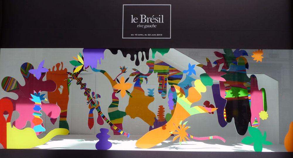 lebonmarché-2013-04-bresil-vitrine