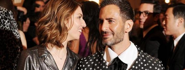 marc-jacobs-sofia-coppola-met-ball-2013-pyjama