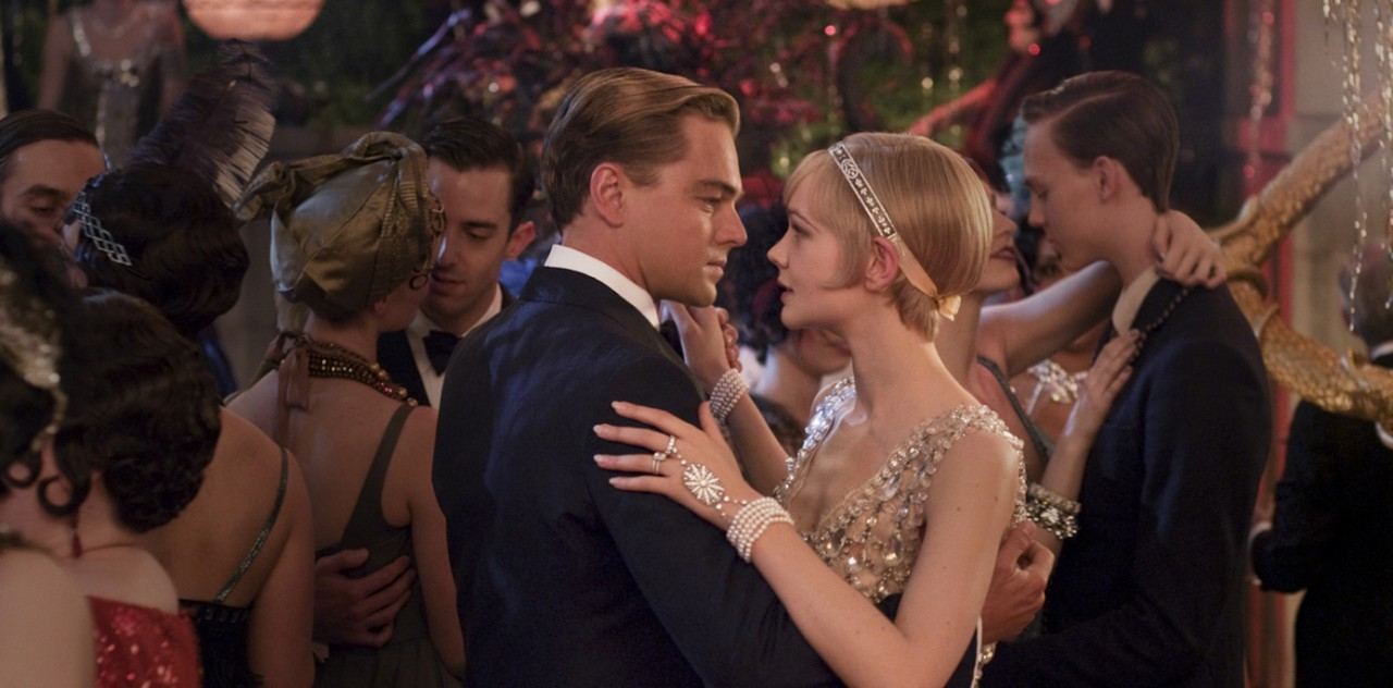 the-great-gatsby-movie-fashion-hair-dresses-suits-weddings-tiffany-jewelry