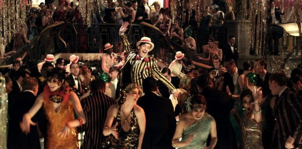 the_great_gatsby_movie_fashion