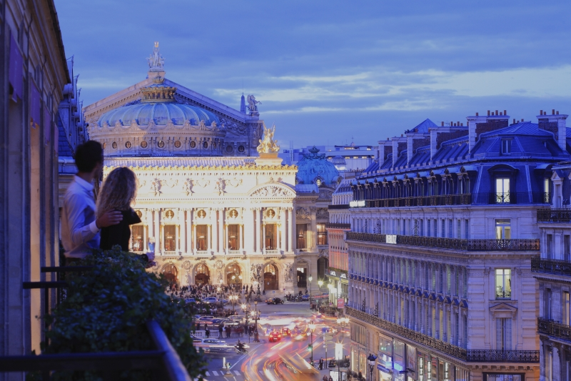 262-Edouard VII_Opera