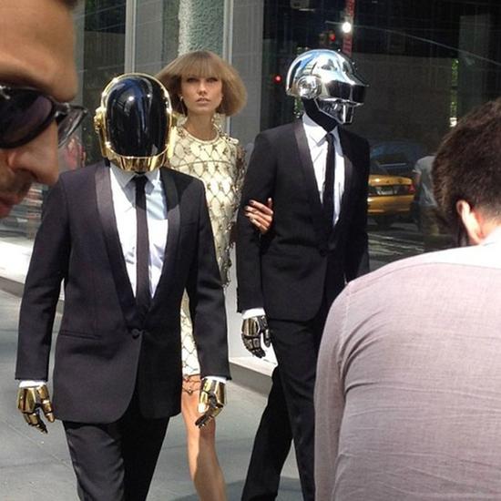 image002-Karlie-Kloss-Daft-Punk