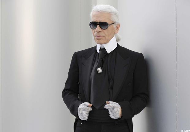 karl_lagerfeld_reference