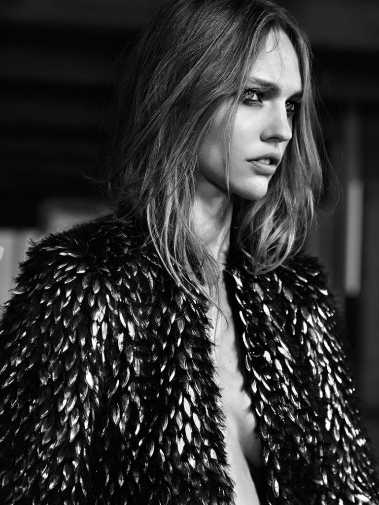 saint-laurent-resort-2014-4