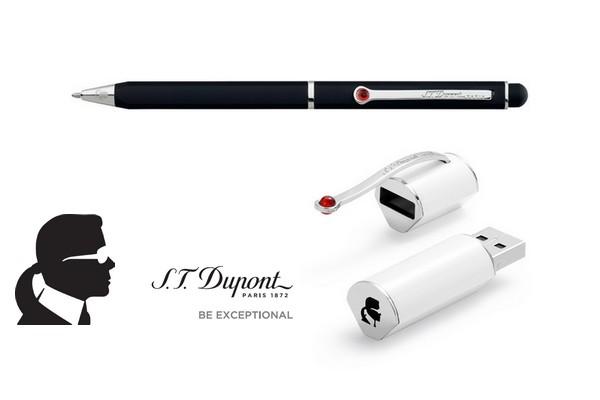 Karl-Lagerfeld-for-ST-Dupont-01