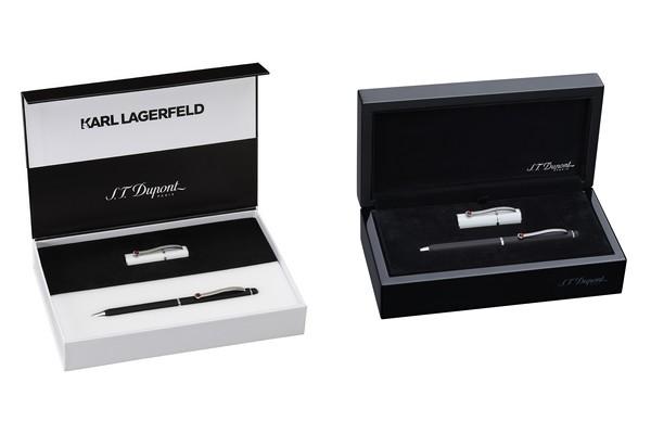 Karl-Lagerfeld-for-ST-Dupont-02