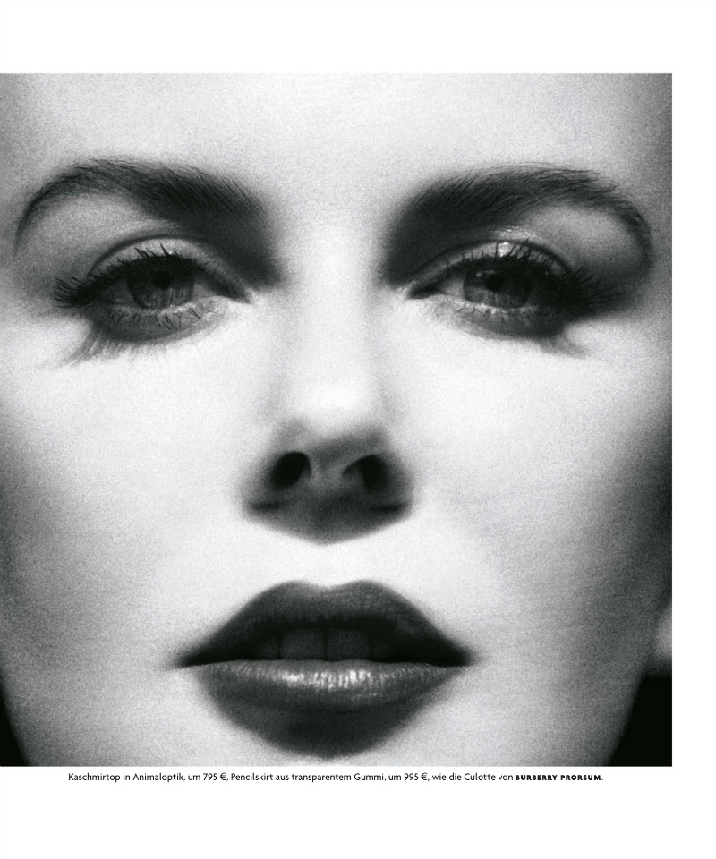 Nicole-Kidman-Camille Akrans-Vogue-Germany-07