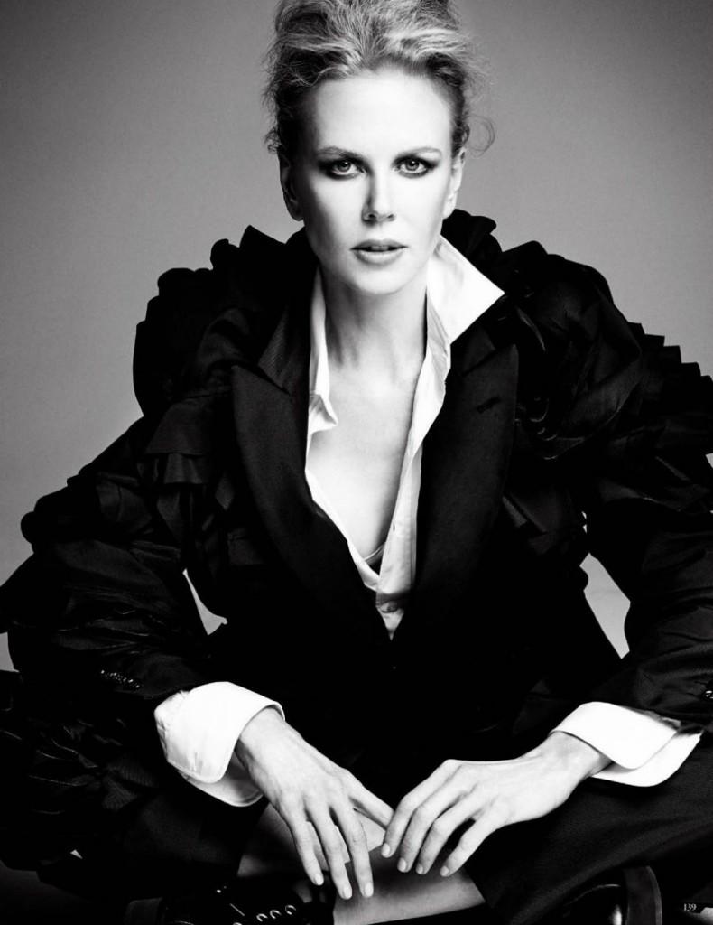 Nicole-Kidman-Patrick-Demarchelier-Vogue-Germany-03
