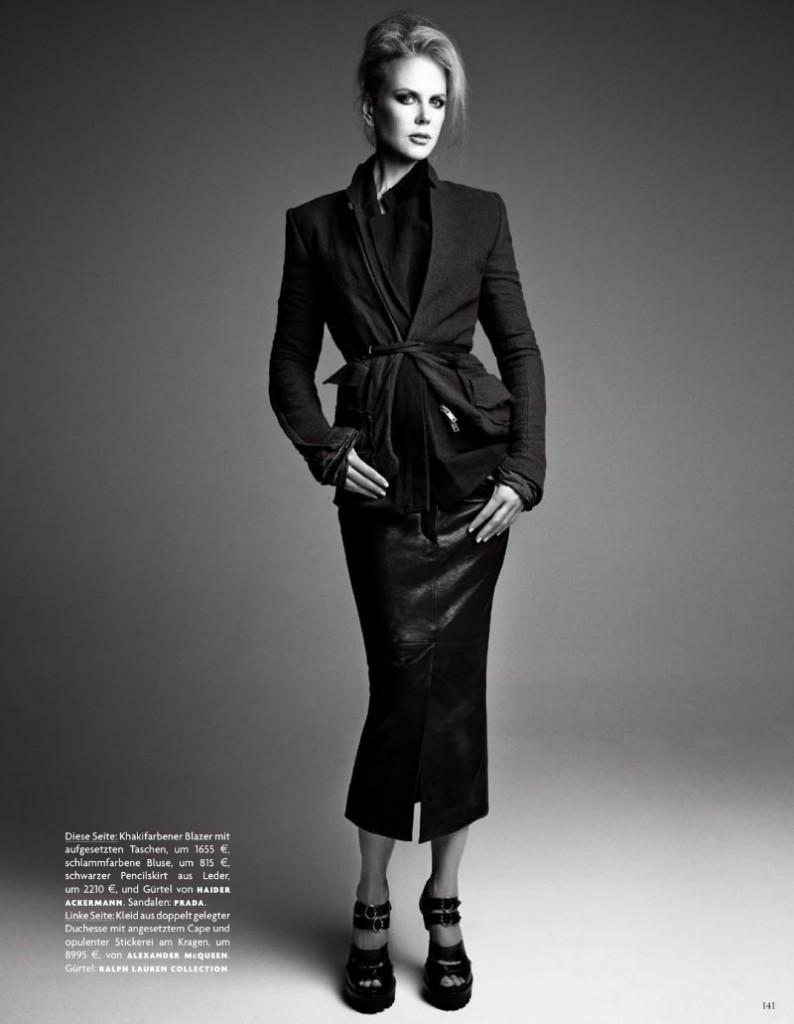 Nicole-Kidman-Patrick-Demarchelier-Vogue-Germany-06