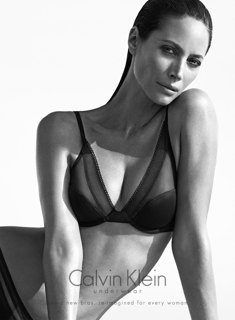 calvin-klein-underwear-f13-w_ph_sorrenti,mario_p06_provocative-plunge