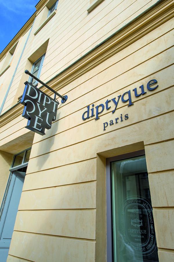 diptyque (1)
