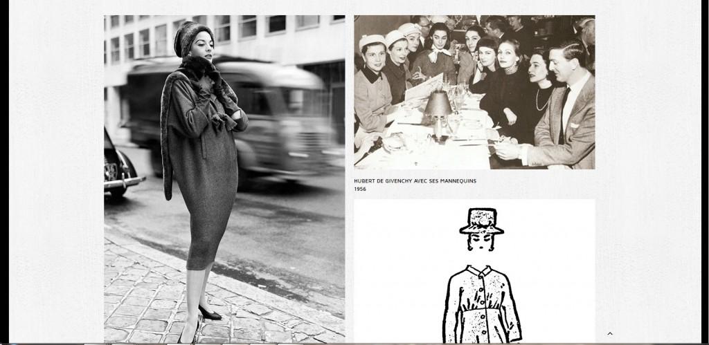 histoire-Givenchy-Paris