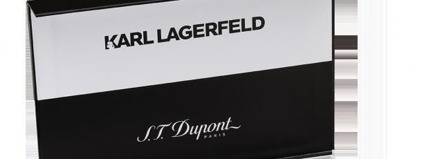 karl-lagerfeld-dupont-set-digital-stylo-numerique