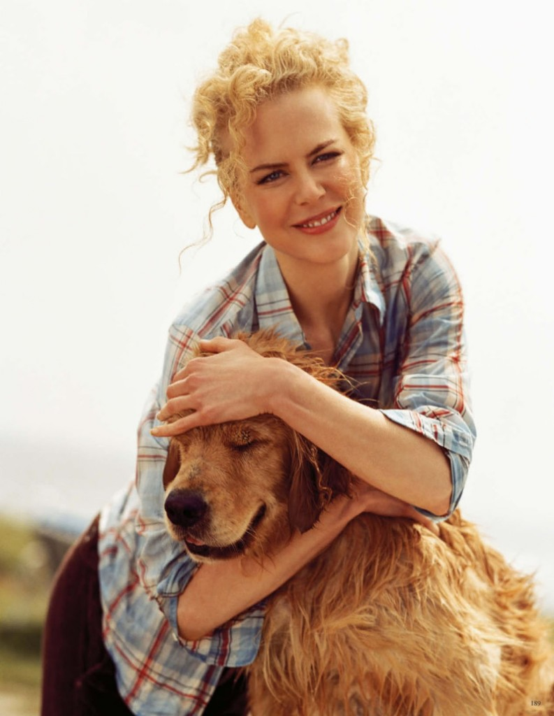 nicole-kidman-by-bruce-weber-for-vogue-germany-august-2013