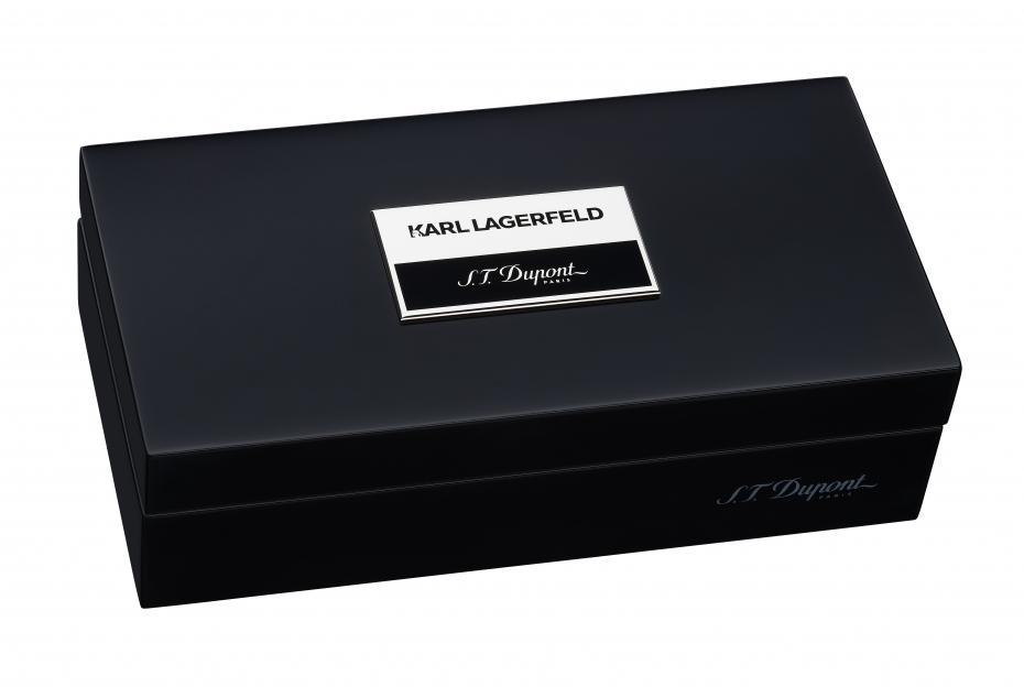 set-digital-karl-lagerfeld-coffret-prestige