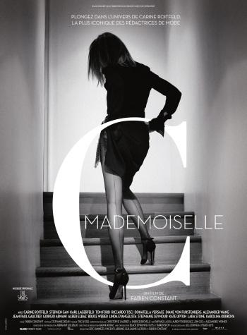 Mamoiselle-C-affiche