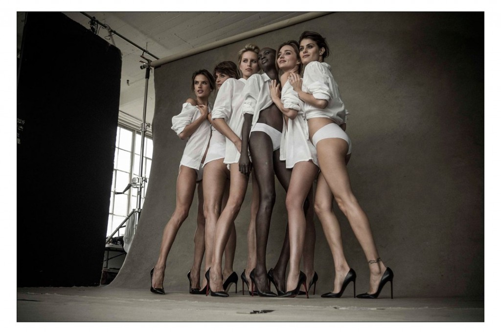 Pirelli-behind-the-scenes-vogue-14aug13-pr-1