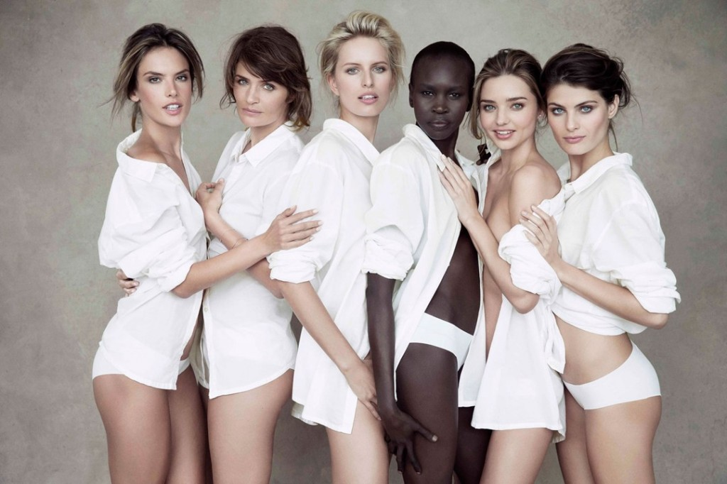 Pirelli-vogue-14aug13-Patrick-Demarchelier-2