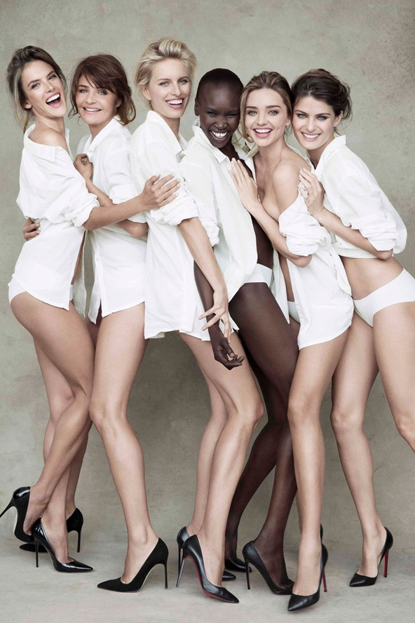Pirelli-vogue-14aug13-Patrick-Demarchelier-3